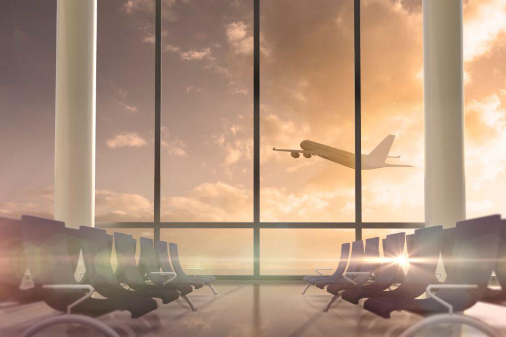 aeropuerto-vencia